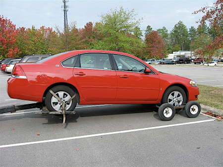 Auto-Towing-Asheville-NC