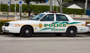 miamipolicecar